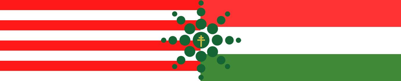 Magyar Teremtő SZER